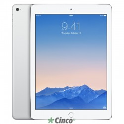 Apple iPad Air 2 64GB MGKM2BZ/A