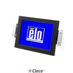 "Monitor Elo Touch, 800 x 600, LCD, 12"", E655204"