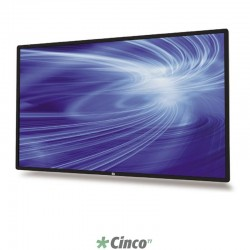 "Monitor Elo touch, 70"", LED, 1920 x 1080"