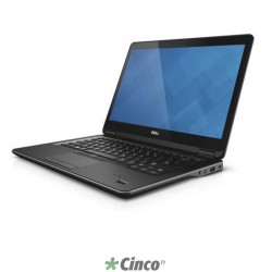 "Notebook Dell i5, 14"", 4GB, 1TB, 210-AAZG-I5-1"