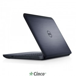 "Notebook Dell, i5, 14"", 500GB, 4GB, 210-ABGV-I5-1"