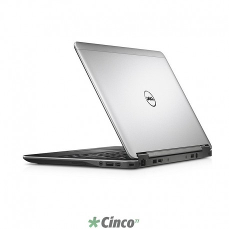 "Notebook Dell, 15.6"", 500GB, 4GB, i3, 210-ABBW-I3"