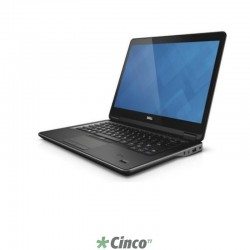 "Notebook Dell, 14"", 4GB, 500GB, i5, 210-ABGV-I5"