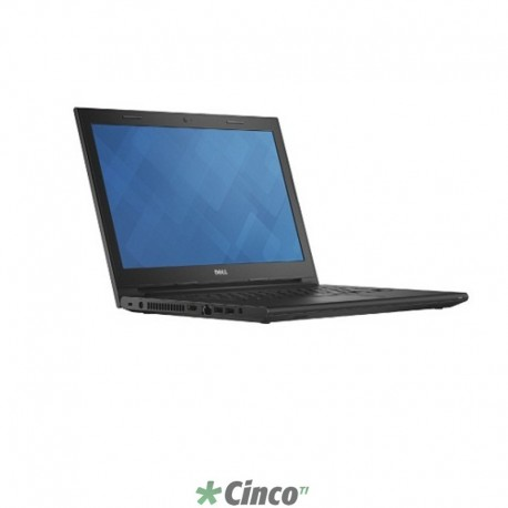 "Notebook Dell Inspiron 14-3442, i3, 4GB, 500GB, 14"", 210-ACMB-I3"