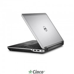 "Notebook Dell Latitude BTX E6440, 14"", 8GB, 500GB, i7, 210-ABBB-I7"