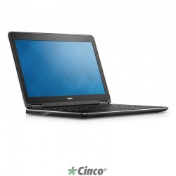 "Dell Notebook Latitude BTX E7240, i5, 12.5"", 4GB, 128GB, 210-AAVO-I5"