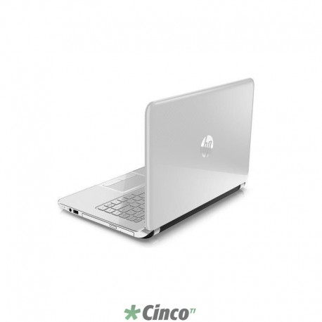 "Ultrabook Hp, 8GB, 1TB, 14"", core i7, E7J06LA"