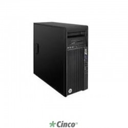 Workstation HP Z230 Xeon E3-1240v3, RAM 8GB, HD 1TB, Nvidia Quadro k2000, Windows 8 Pro, G5R67LT-AC4