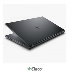 "Dell Inspiron 14 Value Haswell 3442, 14"", win 8.1,"