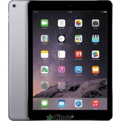 Tablet Apple iPad Air 2, 64GB, 9.7, Apple MGKL2BR/A