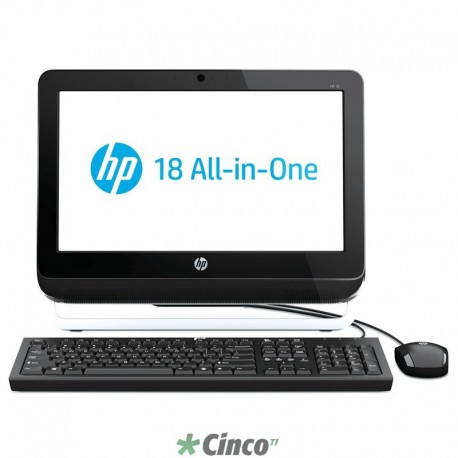 Desktop, HP, AMD E-Series,4 GB, 500 GB, QZ334AA-AC4