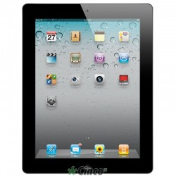 iPad 2 Apple, 16GB, 9,7'', iOS 7, MC769BR/A