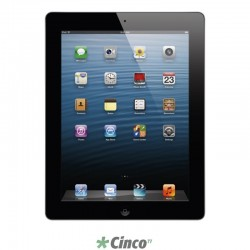 Ipad Apple, 16GB, 9.7'', MD510BZ/A