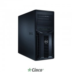 Servidor Dell PowerEdge T110 II