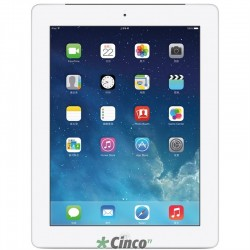 iPad Air, 32 GB, 5MP, A7, 9.7'', MD789BR/A