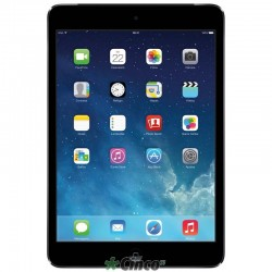 iPad Air, A7, 16GB, 5MP, 9.7'', MD791BZ/A