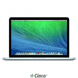 "MacBook, Dual Core i5, 8GB, 256GB, 13.3"", MGX82BZ"