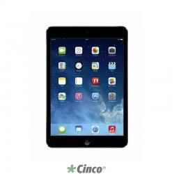 iPad Mini, 64 GB, A7, 7.9'', 5MP, ME828BZ/A
