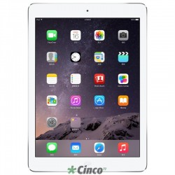 iPad Mini, 32GB, A7, 7.9'', 5MP, ME824BZ/A