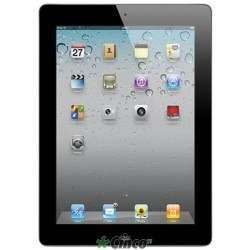 iPad 2, 16GB, 9.7'', A5 Dual Core, MC773BR/A
