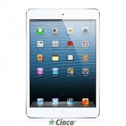 iPad 4, 16GB, 9.7'', 5MP, A6X, MD513BZ/A
