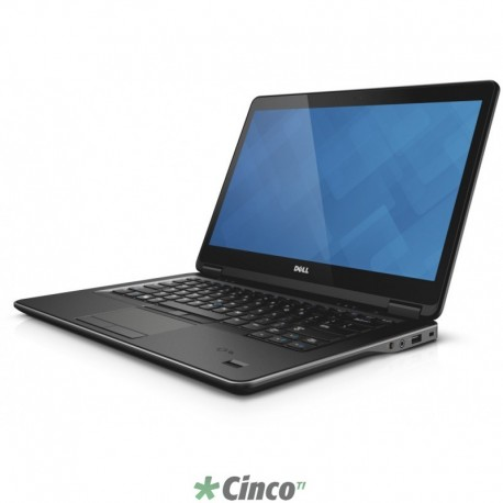 Ultrabook Dell Latitude E7440