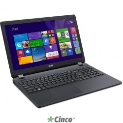 Notebook Acer, 8GB, 1TB, i7-4510U, 15.6'', NX.MT4AL.001