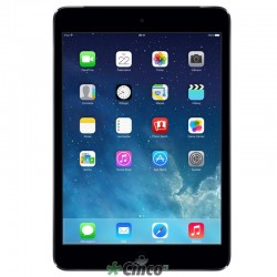 iPad Mini WiFi, 4G, 16GB, 7.9'', 5MP, MD534BR/A