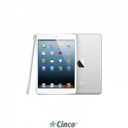 Apple iPad Air, 16GB, Tela 9.7'', 5MP, A7, MD794BZ/A
