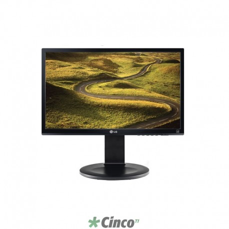 "Monitor LG, 21.5"", 1920 x 1080, IPS LED FHD, 22MP55PQ"