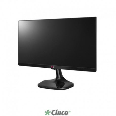 "Monitor LED LG, 25"" LED Full HD, 2560 x 1080, 25UM65"
