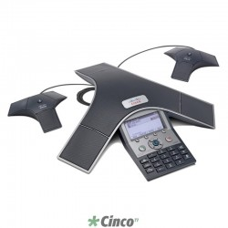 Telefone IP Cisco, CP-7937G