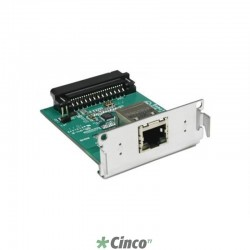 Placa Interface Ethernet MP-4200 TH 903014300