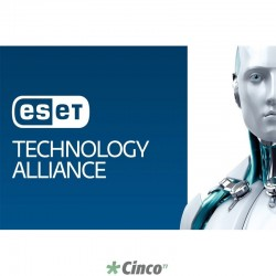 ESET ENDPOINT PROTECTION ADVANCED (ANTIVÍRUS AVANÇADO)