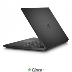 Dell Notebook Inspiron 14 3442 - i5