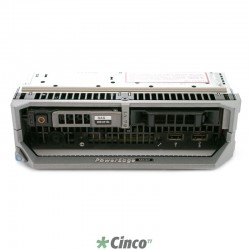 Servidor blade PowerEdge Dell, M630VRTX
