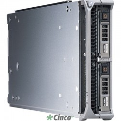 Servidor Dell PowerEdge, M620VRTX