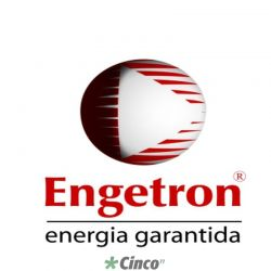 No-break Engetron 1,5 KVA Rack SEN1500C-RM