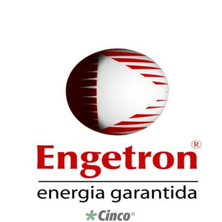 No-break Engetron 1,5 KVA Rack