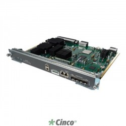 Módulo Cisco Catalyst 4500 E-Series Supervisor, WS-X45-SUP7L-E