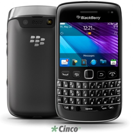 Smartphone BlackBerry 9790