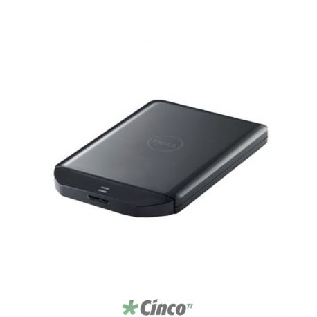 Disco Rigido SATA 500Gb