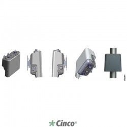 Acessório Cisco Cover and Solar Shield for AP1530 Series, AIR-ACC1530-CVR