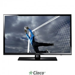 "Samsung TV 32"" LED HDTV HG32NC450GGXZD"
