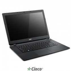 Notebook ACER Celeron Windows 8.1 SL, CELERON, 2GB, 320Gb NX.MRJAL.008