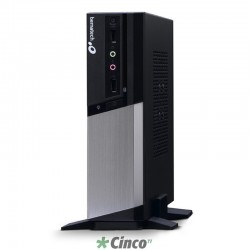 Computador RC-8400 4GB 2 Seriais com Windows Posready 102083001
