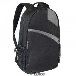"Mochila HP Value 16.1"" A1C21LA-ABM"
