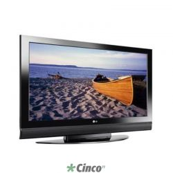 "TV 42"" de Plasma LG - 42PC5RV"