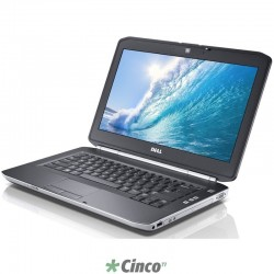 "Dell Notebook Latitude 3440, i7, 8GB, 1TB, 14"", Win 7 PRO 210-AAZZ-i7"