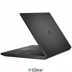 "Dell Notebook Latitude 3540,i3,4GB,W8 PRO 15.6""  210-ABBX"